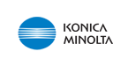 logo_clients_web_konica