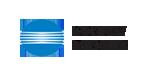 logo_clients_web_konica