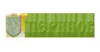 logo_clients_web_perinov