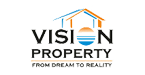 logo_clients_web_vision_property