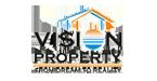 logo_clients_web_vision_property