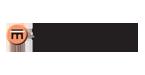 logo_partners_swissquote
